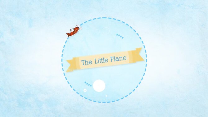 the_little_plane_new_2