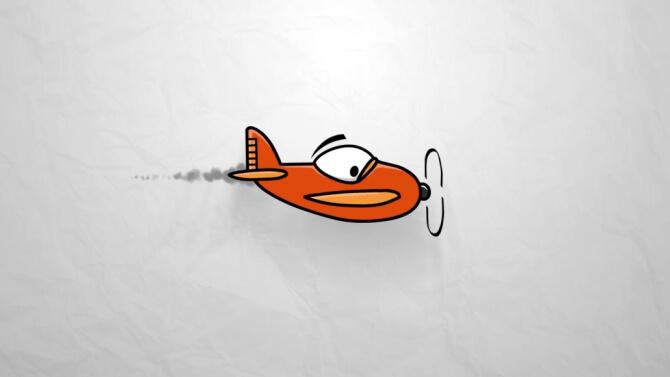 thelittleplane_1