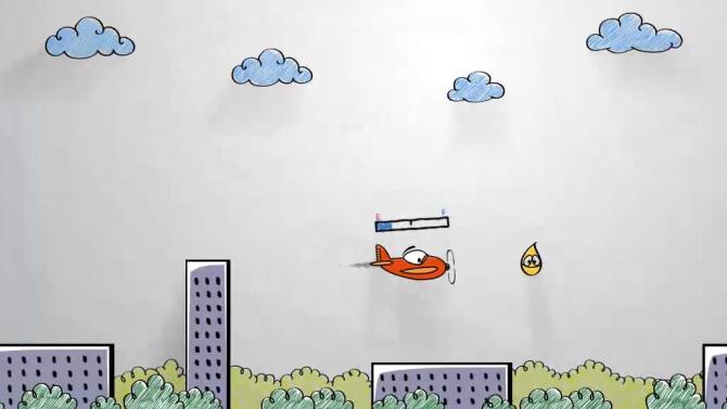 thelittleplane_3