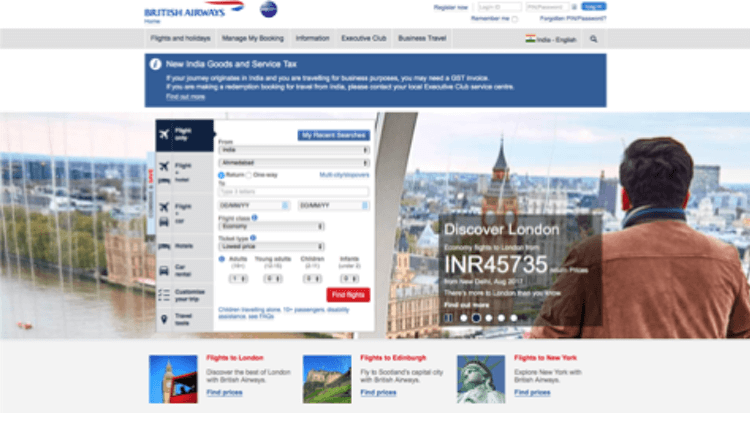 Fly High With The Right Marketing Techniques For The Air Travel Industry