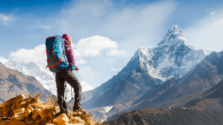 Tourism Marketing, pixelsutra